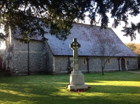 EastburyChurch-280x210