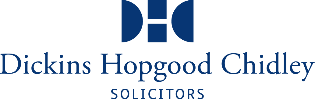 Dickins Hopgood Chidley