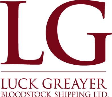 Luck Greayer