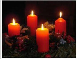 Carol Service @ All Saints, East Garston | East Garston | England | United Kingdom