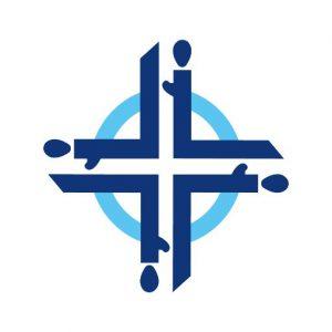 World Day of Prayer Service @ Sacred Heart Roman Catholic Church   Lambourn   England   United Kingdom