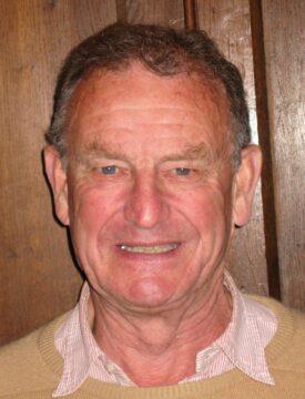 Jon Fleming
