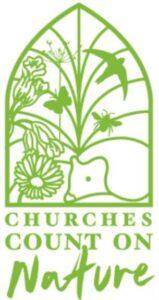 Count on Nature Week @ Saint Michael   Lambourn   England   United Kingdom
