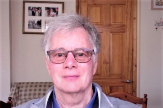 Paul Tame